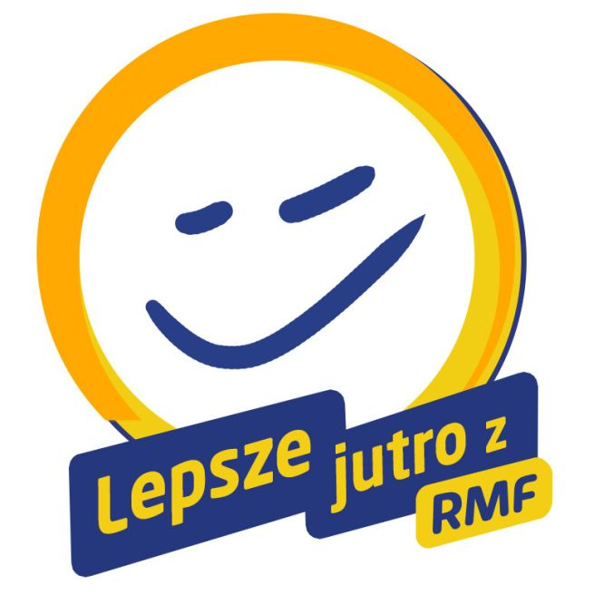 Nowa Szkoła. RMF FM. Lepsze Jutro