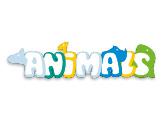 Animals. Wyposażenie Meblowe. Nowa Szkoła