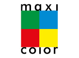 Maxi Color. Wyposażenie Meblowe. Nowa Szkoła