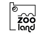 Zooland. Wyposażenie Meblowe. Nowa Szkoła