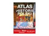 Atlasy. Pracownia Historyczna. Nowa Szkoła